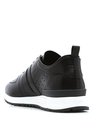 Lifestyle Ayakkabı-Tod's